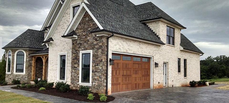 4 T Door Systems, Inc. | Home